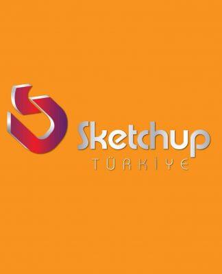 sketchup türkiye