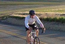 uzun bisiklet turları