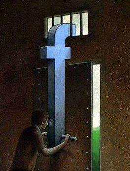 facebook bağımlılığı