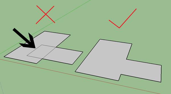 3d-cikti-alirken-dikkat-edilecekler