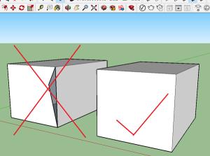 3d-yaziciya-model-göndermek