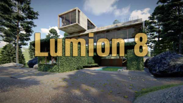 lumion-8