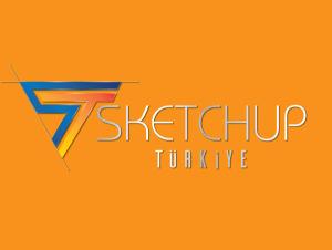 sketchup turkiye