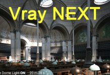 vray next