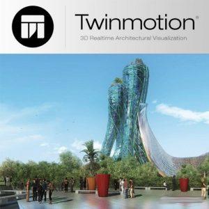Twinmotion
