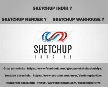sketchup-indirme