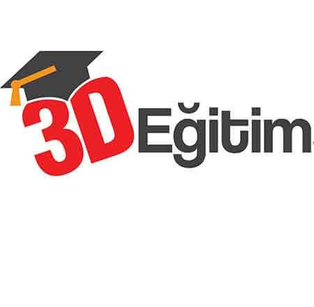 3d-egitim-setleri
