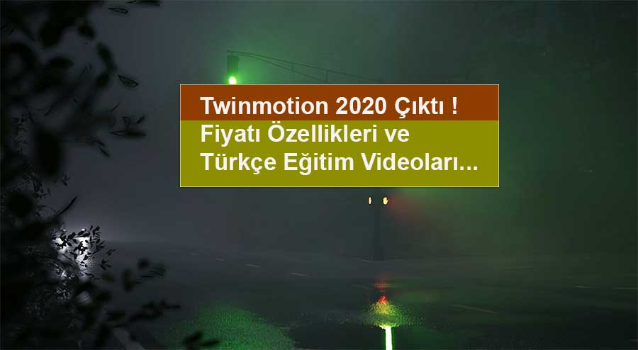 Twinmotion2020_tutorial