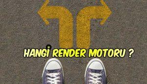 hangi-render-motoru