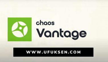 Chaos Vantage